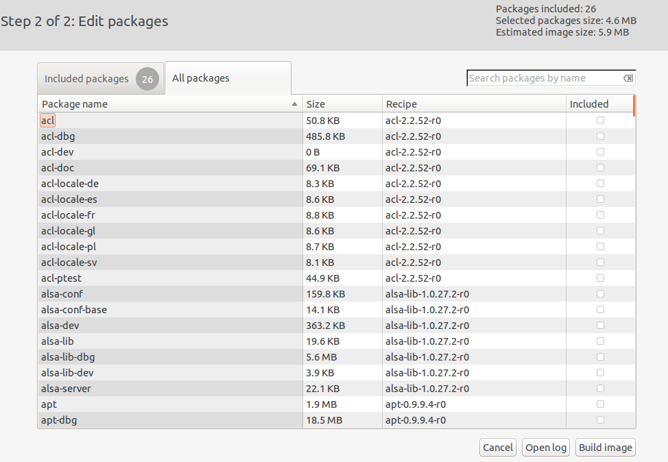 Zybo_Linux_IP(3)